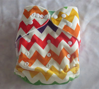 Free Shipping 2015 Baby Nappies Diaper Covers Best Supplier ...