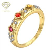 Wholesale Camo Wedding Ring Sets Buy Cheap Camo Wedding Ring Sets
