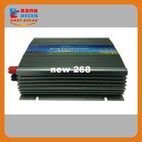DECEN @ 10.5-30VDC 500W Pure Sine Wave Solar Grid Tier Inverter Uscita 190-260VAC Inverter di potenza per il sistema solare domestico