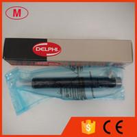EJBR04701D / EJBR03401D Delphi Common Rail Injector voor Ssangyong D20DT A6640170221