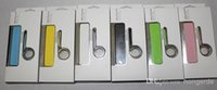 Iphone5 4 2600mAh For Power Host Color External Mixed 091 USB Micro S4 s3 Battery USB Bank Portable Samsung Perfume Opokj