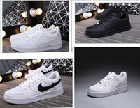 2018 men&women casual shoes lovers Bottom For Unisex new Fas...