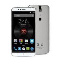 Fingerprint 64-Bit Octa Core Elephone P8000
