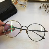 LT79 LOTOS Luxury Germany Glasses Fashion Men Women Brand De...