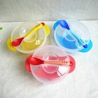 Gravity Bowl wholesale kids gravity bowl - buy cheap kids gravity bowl from