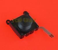 Joystick analogico 3D nuovo nero 3D per PS Vita PSV 2000 PSV2000 Parte di ricambio di alta qualità