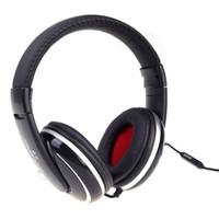 OVLENG X9 3.5mm Jack auriculares estéreo auriculares auriculares con micrófono controlador de cable para iPhone Samsung Computer MP3