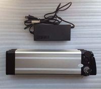 Wholesale freies Verschiffen nagelneue Efahrrad 36V 10Ah Liionbatterie 36V elektrische Fahrradbatterien