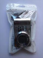 11 * 19 cm 100 unids paquete de plástico al por menor bolsa de bloqueo de cremallera polivinílica para teléfono celular caja de embalaje Embalaje para teléfono móvil Embalaje de productos digitales