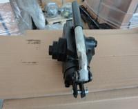 Pompes à engrenages hydrauliques de haute qualité Fendeuses de bûches et vannes directionnelles 16.4GPM pour presses à bois
