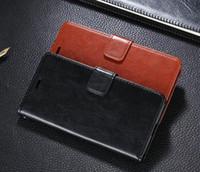 Klassiek voor Xiaomi Hongmi 3 Case Flip Stand Cover Luxe Shell Skin Lederen Case voor Xiaomi Hongmi 3 Redmi 3 Redrice 3