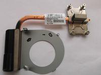 nouveau 711471-001 pour radiateur de refroidissement pour ordinateur portable HP g4 g6 g7 G6-2000 G4-2000 G7-2000
