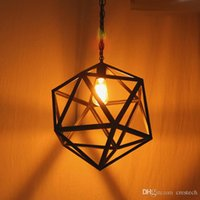 Industrial Edison Hanging Porch lighting industrial lighting...