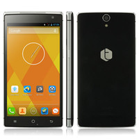 Naked Eye 3D Takee 1 Octa Core Unlcoked Smartphone
