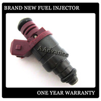 High performance High Pressure fuel nozzle Spray Nozzle Prof...