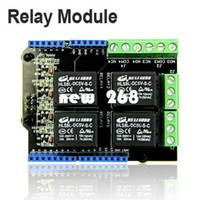 Economico Sì Altri componenti elettronici Best C1872 a basso prezzo a buon mercato Altro Electronic Co