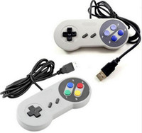 Snes Game handle mini game console snes classic video games ...