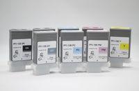Патроны чернил подключей и играй IPF6450 Compatilbe, PFI-106 баки чернил 12 цветов для прокладчика etc канона ipf6400 ipf6450