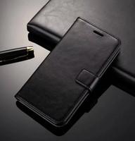 Draagbaar voor Xiaomi Hongmi 3 Case Flip Stand Cover Luxe Shell Skin Purse Lederen Case voor Xiaomi Hongmi 3 Redmi 3 Redrice 3