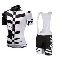 Crossrider New 2017 funny cycling jersey classic bike short ...