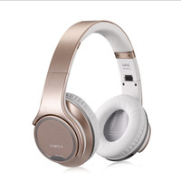 SODO MH1 Bluetooth Wireless Headphone &Speaker With Card FM ...