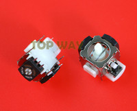 HOT New 3D Analog rocker Joystick Stick For XBOX360 PS3 wire...
