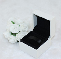 عالية الجودة 10pcs / lot DIY الخرزة مجموعة مجوهرات مربع يناسب الأوروبي باندورا سحر قلادة أساور أو القلائد