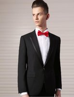 High Quality groom suits Classic style man' s suit groom...