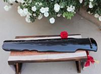 Początkujący instrument muzyczny Guzheng Big Guqin instrument muzyczny Rhymeguzheng duży instrument muzyczny Guqin Rhyme