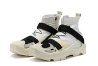 Libero Trainer 3.0 x MMW design esterno più per gli uomini trainer running scarpe sportive della scarpa da tennis