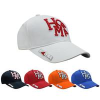 Yeni Unisex Honma Beres Golf Şapka 5 Renkler Spor Beyzbol Şapkası Açık Golf Şapka Yeni Güneş Kremi Gölge Spor Şapkalar Golf Kap Ücretsiz Kargo