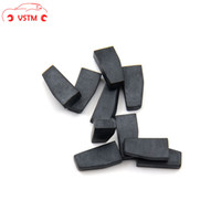 Professionelle 1pc pcf7936as ID46 Transponder Chip PCF7936 Entsperren Transponder Chip-ID 46 PCF 7936 CHIPS Auto