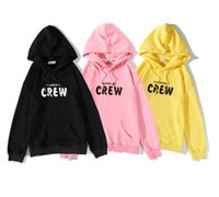 Mens Stylist Hoodies Ba̴ lenciaga Men Women Classic Hood...