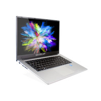 ZEUSLAP 15.6 pollici 1920 * 1080 P IPS schermo 6 gb ram 256 gb ssd vincere 10 computer portatile notebook Netbook a basso costo