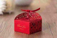 şeker kutusu torba çikolata kağıt hediye kutusu kelebek çiçek dantel Doğum Düğün Dekorasyon zanaat DIY iyilik bebek duş