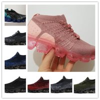 Designer Kids 2018 270 90 87 Tn Running Shoes Children 2018 ...