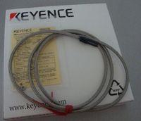 Wholesale Keyence Sensors - Buy Cheap Keyence Sensors 2019 on Sale