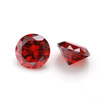 Wholesale Lab Created Gemstones for Resale - Group Buy Cheap