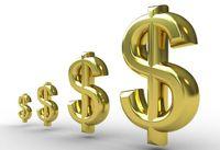 2019 19 20 paiement différence lien spécial, la différence d'affranchissement paiement privé personnalisé paiement de lien spécial
