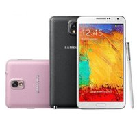 Refurbished Original Samsung Galaxy Note 3 N9005 N900A N900T...