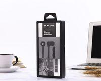 좋은 소매와 Elmcoei EV157 EV158 EV160 EV166 3.5mm의 이어폰 스포츠 마이크 헤드폰 이어폰 스테레오 헤드셋 슈퍼베이스 휴대 전화 이어폰