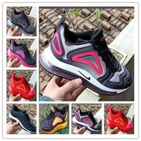 Nike Air MaX 90 Running Shoes Kid Sneakers Max 90 Run