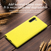 New Silicone Gel Case Silica Protective Cover for iPhone X X...