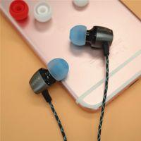 Samsungインイヤーヘッドホンイヤホンアクセサリーのためのシリコーンの交換のイヤホンの先端の柔らかいシリコンカバー