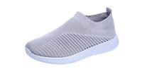 2020 새로운 니트 양말 신발 파리 트레이너 원래 럭셔리 디자이너 여자 운동화 저렴한 높은 최고 품질 캐주얼 신발 8 색
