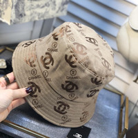 Style spring and autumn hat brand luxury fabrics with high q...