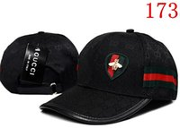 Hot New fashion polo golf hats Brand Hundreds Strap Back cap...