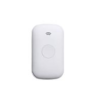 Yeni Mini Taşınabilir Kişisel GPS Tracker Akıllı GPS GSM Takip Cihazı SOS Düğme Bir Anahtar Arama SOS IP65 Su Geçirmez (Perakende)
