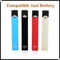 Joll Joll Kit 280mah Compatible JUOL Battery Can Fit JUOL Po...