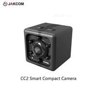 بيع JAKCOM CC2 الاتفاق كاميرا الساخن في الكاميرات الرقمية كقطع غيار سيارة كاميرا فيديو كاميرا زينة الرياضة